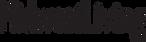2015MWL-Logo-black.png