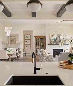 NRG Homes - Sioux Falls, South Dakota