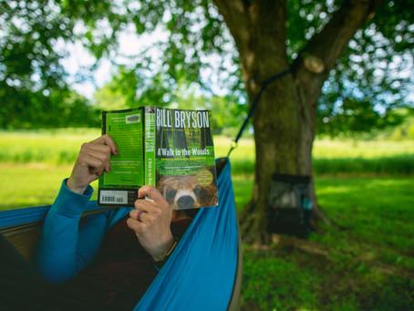 Why I No Longer Want to Hike the Appalachian Trail