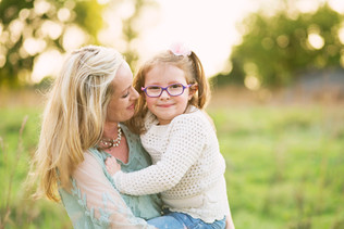 Family   Child Photography