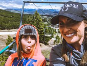 Epic Discovery at Breckenridge Ski Resort