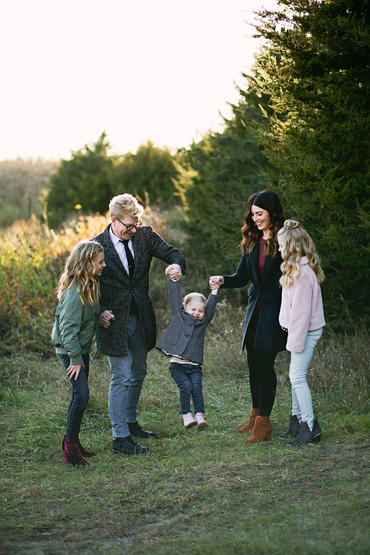 Family | Child Photography