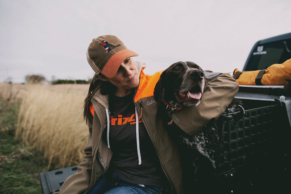 Best Travel Kennel for your German Shorthaired Pointer