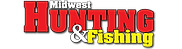 MWHF-520x140.png