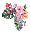 gypsy-blooms-right-corner.png