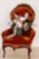 shoot- bouquet chair.JPG