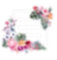 gypsy-blooms-logo_transparent_web-res.pn