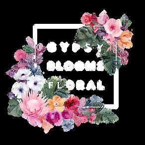 gypsy-blooms-logo_transparent_web-res.pn