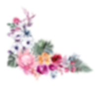 gypsy-blooms-left-cornerB.png