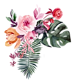 gypsy-blooms-right-corner_edited.png