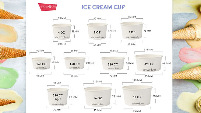 ICECREAMSIZEs.jpg