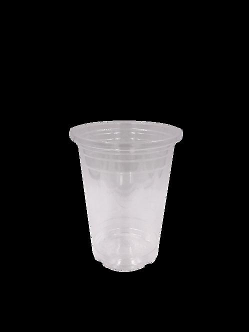 แก้ว PET 16 oz