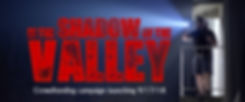 ITSOTV FB banner.jpg