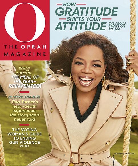 Oprah Cover.jpg