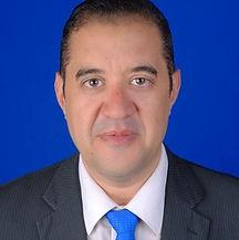 Javier Cegarra LAR