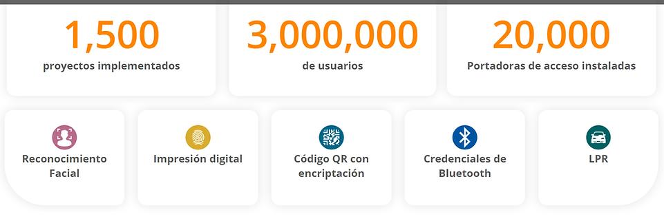 W-Access_ VARIOS.png