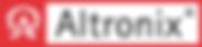 ALTRONIX+LOGO.png