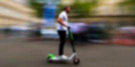 cdmx_smart_cities_scooter.jpg