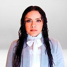 Diana Medina LAR