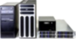 lrg-servers-01.jpg