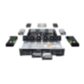 BCD208-GPU-Aerial-Oblique.jpg