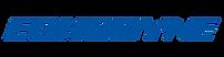 LI logo 400w 400h_edited_edited.png