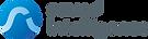 Analiticos de Audio deteccion de tos