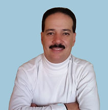 Alfredo Betancourt LAR