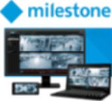 Milestone Line Card.jpg