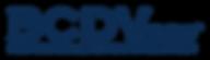 Logo_PMS-295-C-new-tagline-pantone-01.pn