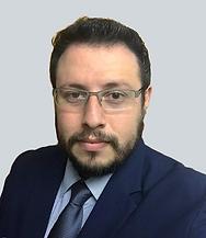 Edgar Andrade LAR
