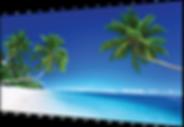 vw-island-image.png