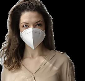 Reconocimiento Facial BriefCam