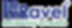 ravel-logo-200x200_edited.png