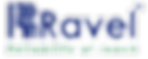 ravel-logo-200x200_edited.png