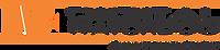 DW+Logo.png