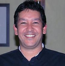 Manuel Hernandez LAR