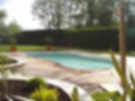 Avec_cette_piscine_agrémentée_de_ses_abo