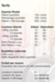 2020-01-12 22_05_26-kargobike-tarifs.png