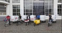entreprise_vélo_cargo.png