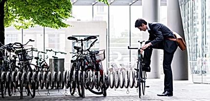 vélo_entreprise_1.png