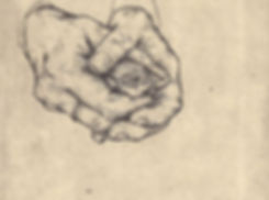 Held etching 1 copy.jpeg