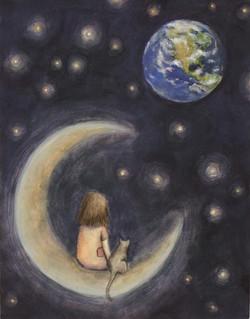 Midnight Lullaby 1