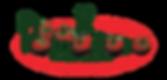 logo-Il pomodoro.png