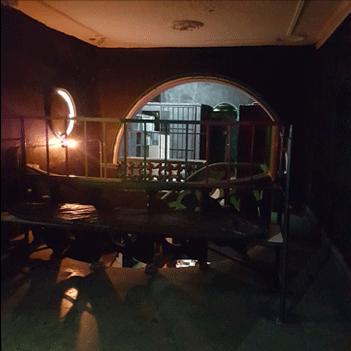 casita2_interior_3.png