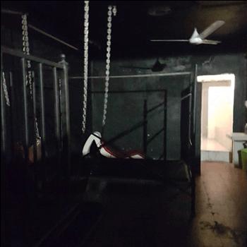 casita2_interior_5.png