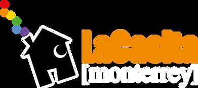 la_casita_logo.png