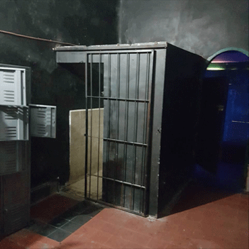 casita2_interior_6.png