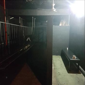casita2_interior_2.png