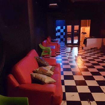 casita2_interior_1.png